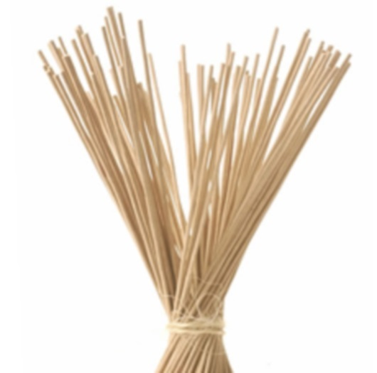 "Set of (24) 12"" Reed Diffuser Sticks"